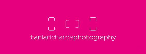Tania Richards Photography